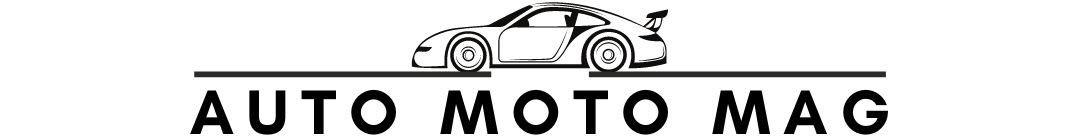automotomag logo