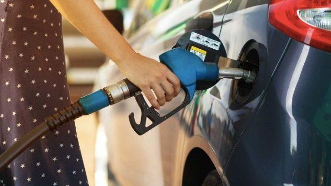 Les voitures fonctionnant à l'éthanol : les voitures Geely
