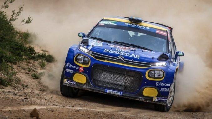 WRC : qui sont les favoris ?