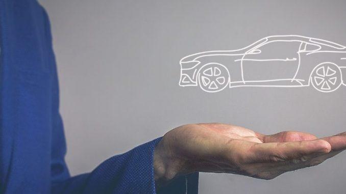 les avantages et inconvenients de louer sa voiture avec sa banque