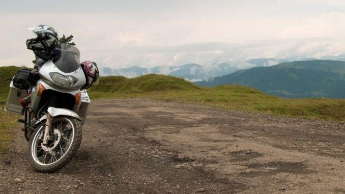 comment importer une moto de l'étranger