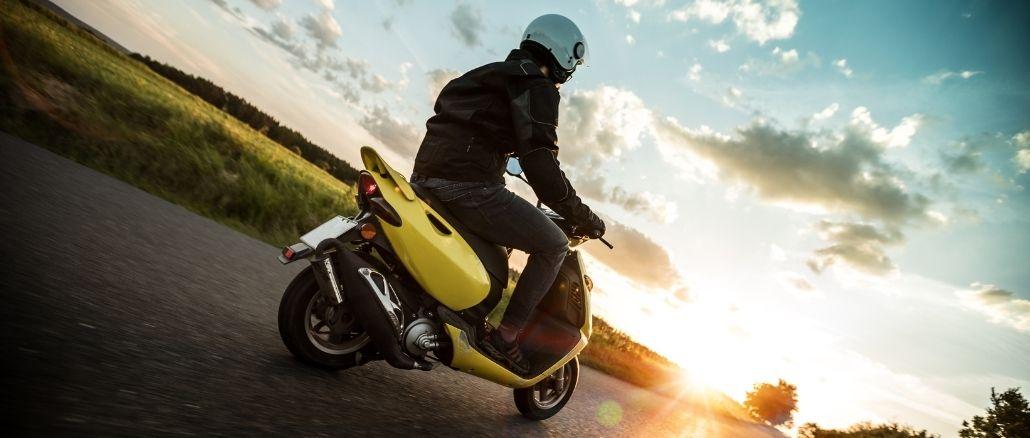 tout savoir sur les baremes kilometriques des voitures et scooters