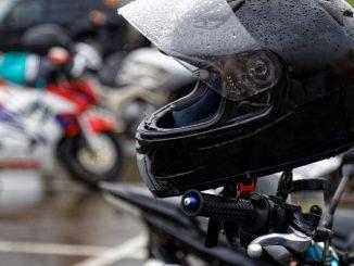 nouveau modele moto kymco