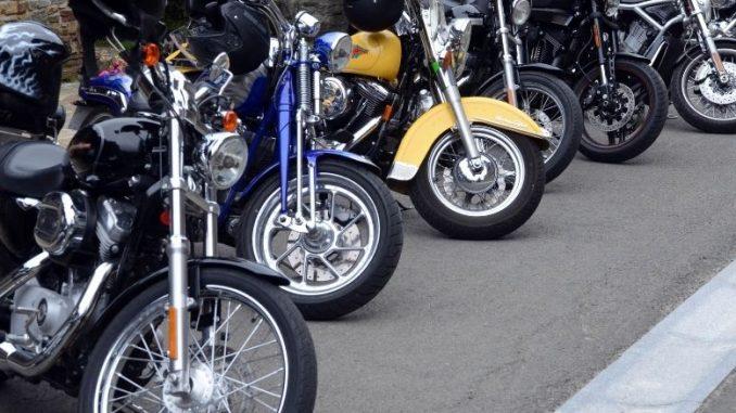 les nouveaux modèles de motos norton