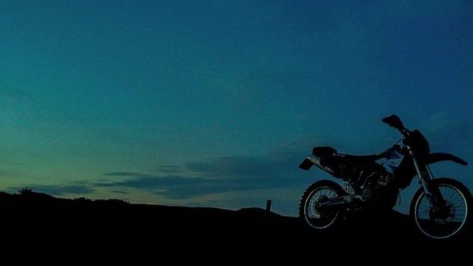 nouveaute 2021 moto yamaha tricity